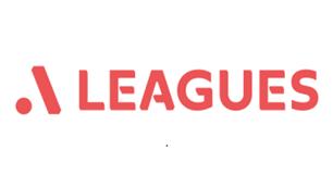 No more W-League, just the A-Leagues