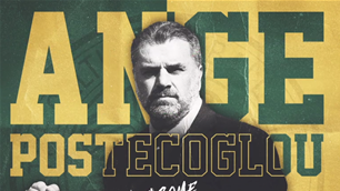 'Excellent' Postecoglou calls Celtic job 'one of the greatest honours in football'