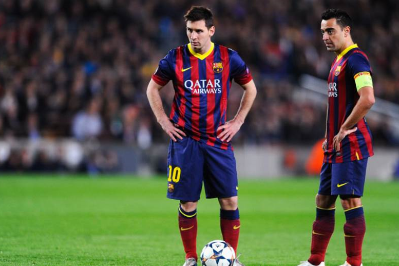Barcelona vs Espanyol: 5 legends of the Catalan Derby