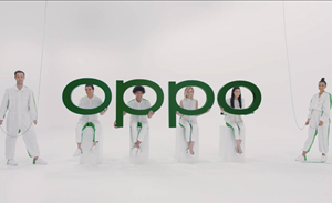 Oppo sets up 5G innovation lab to support multiple regions