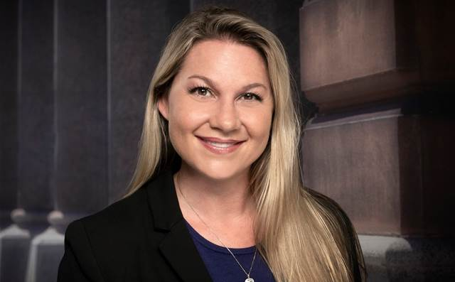 Seismic appoints Heather Cook as new VP to lead APAC expansion