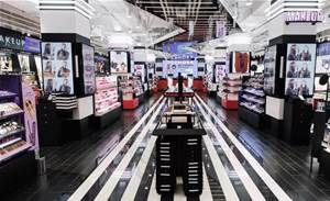 Sephora A/NZ to transform workforce planning for up to 650 staff