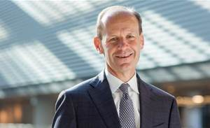 ANZ boss reveals digital branches more expensive than normal ones