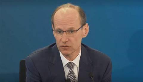 ANZ digital bill spikes, Elliott says tech costs now easing