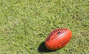 'Tiger Tokens' and 'Cats Coins': Is blockchain the future of AFL merch?