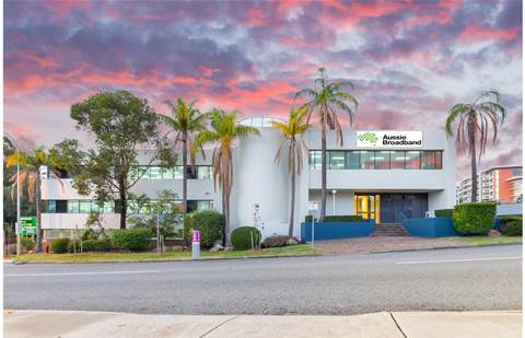 Aussie Broadband heads west with new Perth office