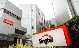 Singtel taking action on data breach to support affected stakeholders