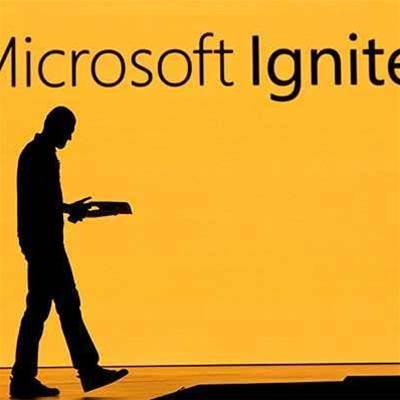 Microsoft punts passwords, LinksIn contacts to Outlook