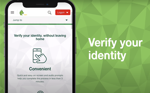 Westpac to offer smartphone-based identity verification group-wide