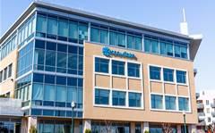 Snowflake reports triple-digit Q1 revenue growth