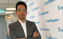 Software AG launches partner program, portal