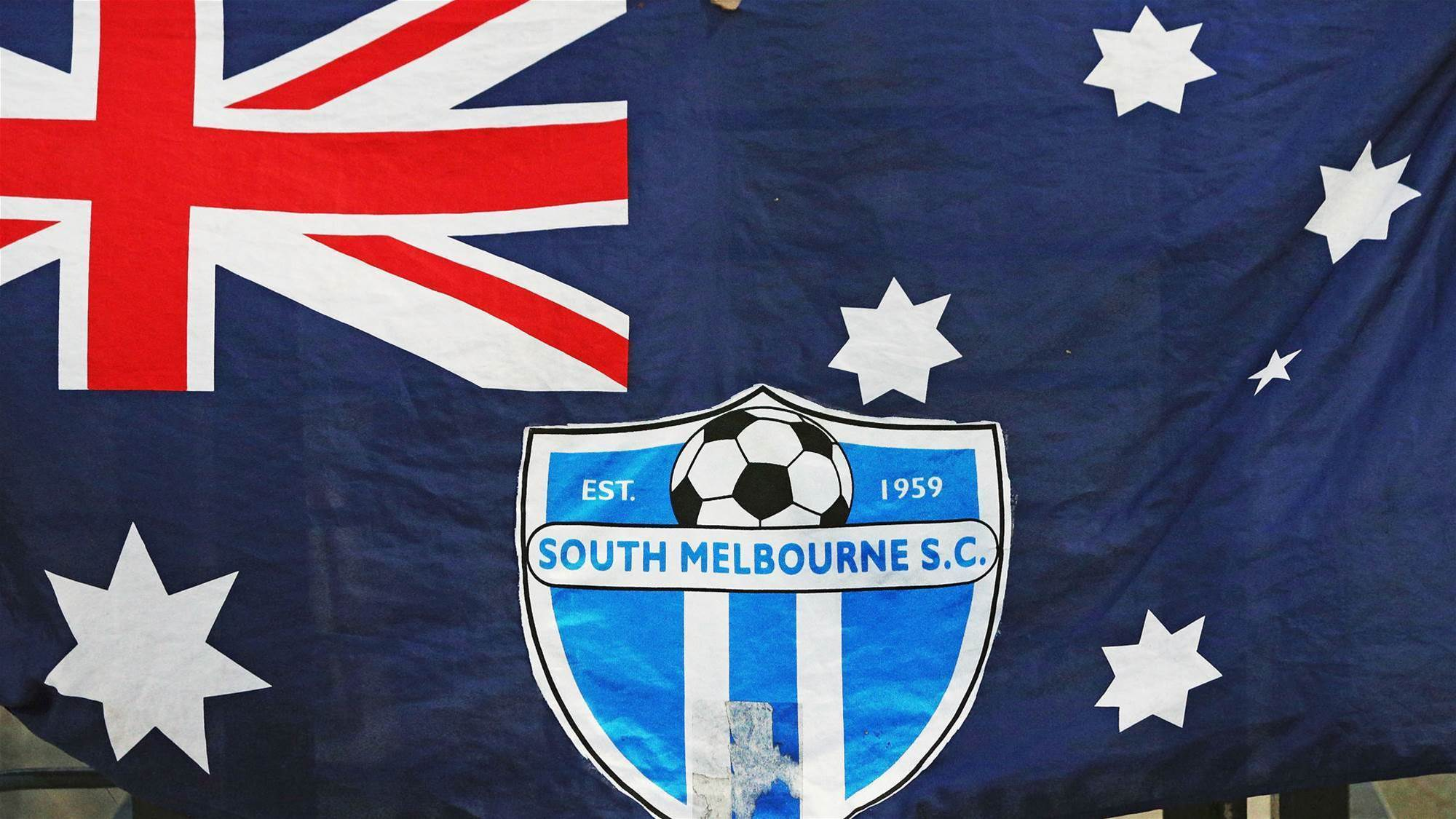 EXCLUSIVE: A-League hopefuls accused of wage theft