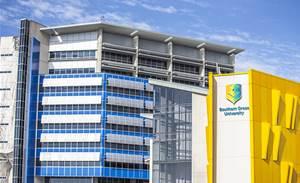 Southern Cross University creates CIO positon