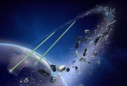 Space institute lifts off at ANU