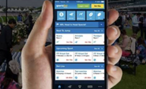 Sportsbet turns to data insights to meet live betting demands