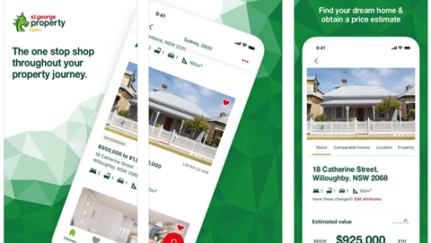 Westpac opens beta for iOS property buying app