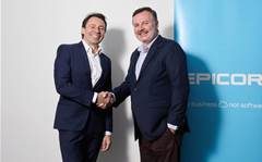 Epicor partners with JCurve to expand aged care offering