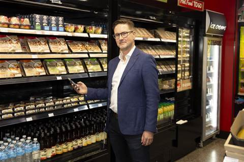 7-Eleven Australia migrates SAP environment to Azure
