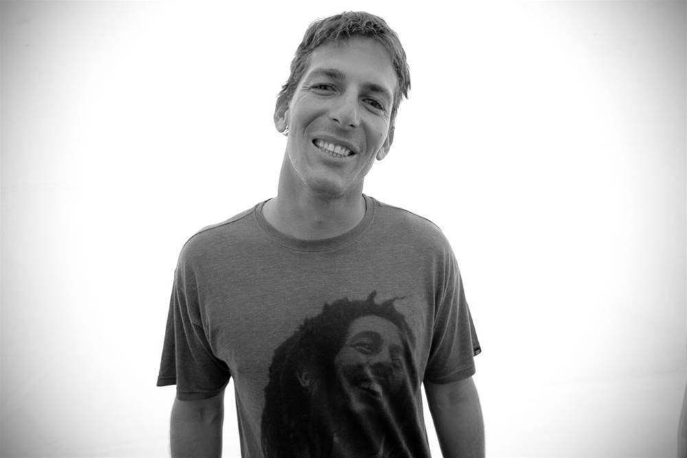 The Truth about Andy Irons