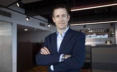 Zscaler names new ANZ boss