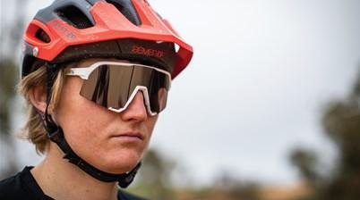 TESTED: 100% S3 Sunglasses