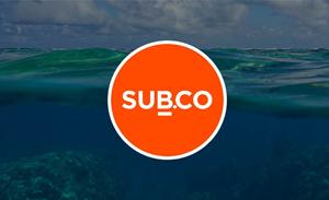 Bevan Slattery to build new Oman-Australia subsea cable