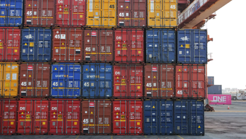 Expect dramatic value chain disruptions every four years: McKinsey Global Institute