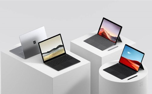 Which of Microsoft's new Surface devices should you get?