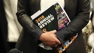Furious FFA board demand executive answers