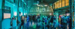 Swinburne Uni opens industrial IoT centre
