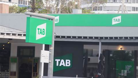 Global Switch says 'no fire' in Tabcorp data centre incident