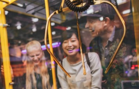 Timezone and AMF Bowling expand IBM Watson in digital transformation strike