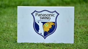Asian Tour: Panasonic Swing to conclude at Joyo Country Club