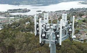 TPG Telecom launches 5G standalone service
