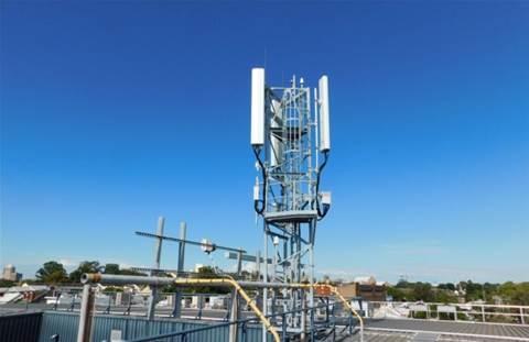 TPG Telecom opens its first innovation lab