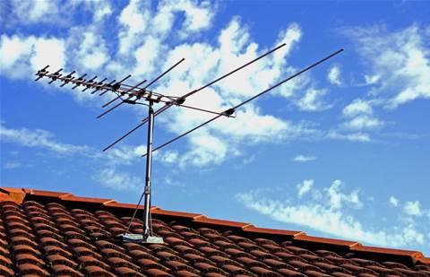 Hills sells antenna business to Bitek