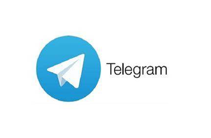 Telegram agrees to share data with terror investigators, but won't help Russia decrypt messages