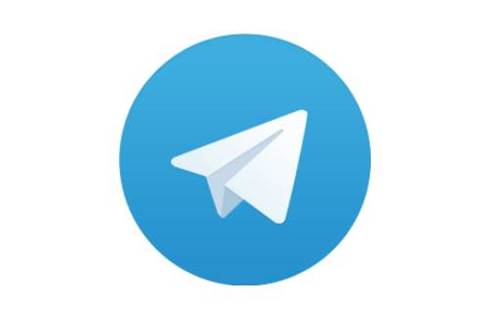 Messaging service Telegram stabilises after cyber attack