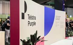 Telstra scores multi-million dollar deal with Komatsu
