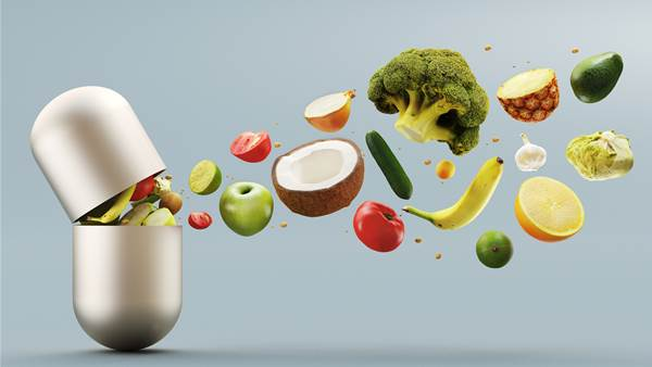 Do supplements really work? Here's what you need to know