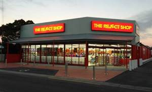The Reject Shop to spend $5m on its systems and technology