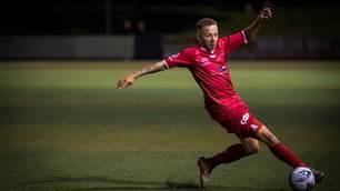 NPL transfer radar: Wolves star attracts A-League interest
