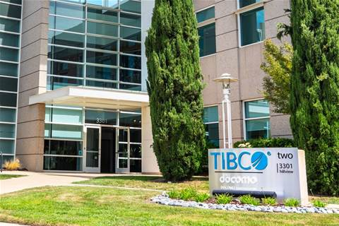 TIBCO completes Information Builders acquisition