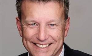 Meet Australia's new national security CIO