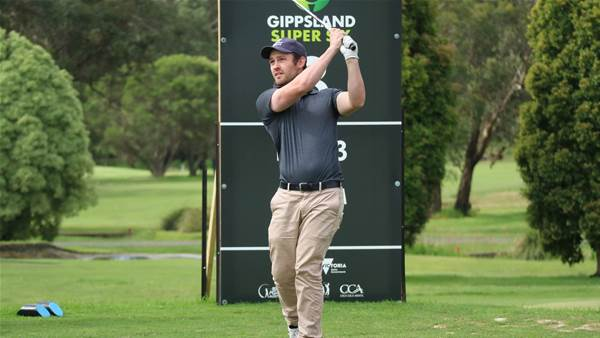 Power Horan better prepared for Gippsland Super 6 defence