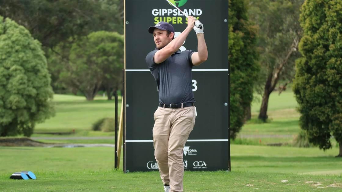 Power Horan better prepared for Gippsland Super 6 defence