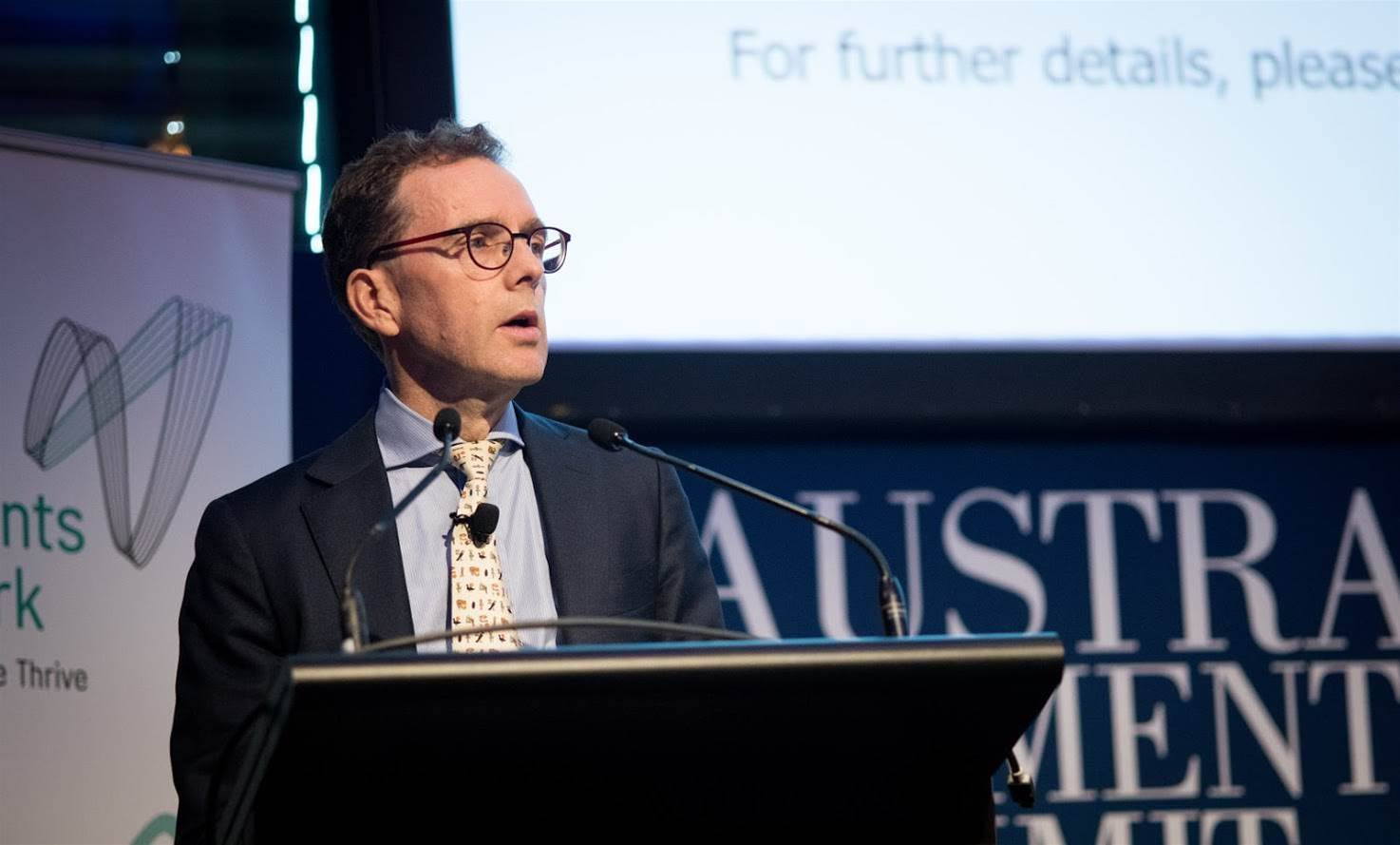Australian banks preparing for major ATM fleet cull
