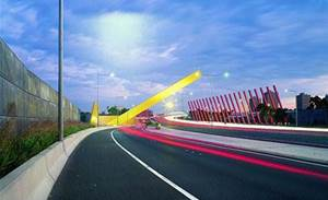 Transurban's two-year workplace transformation 'paying big dividends'