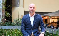 Barhead names new head of delivery