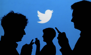 Twitter finds its AI tends to crop out Black people, men from photos